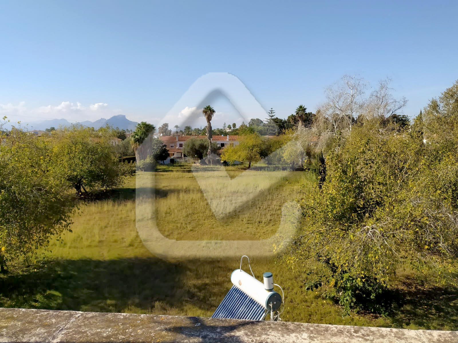 Photo  number 42: Villa in Sale in Denia, Area Marinas, Sector Bassetes-bovetes. Ref. 5-36-14957