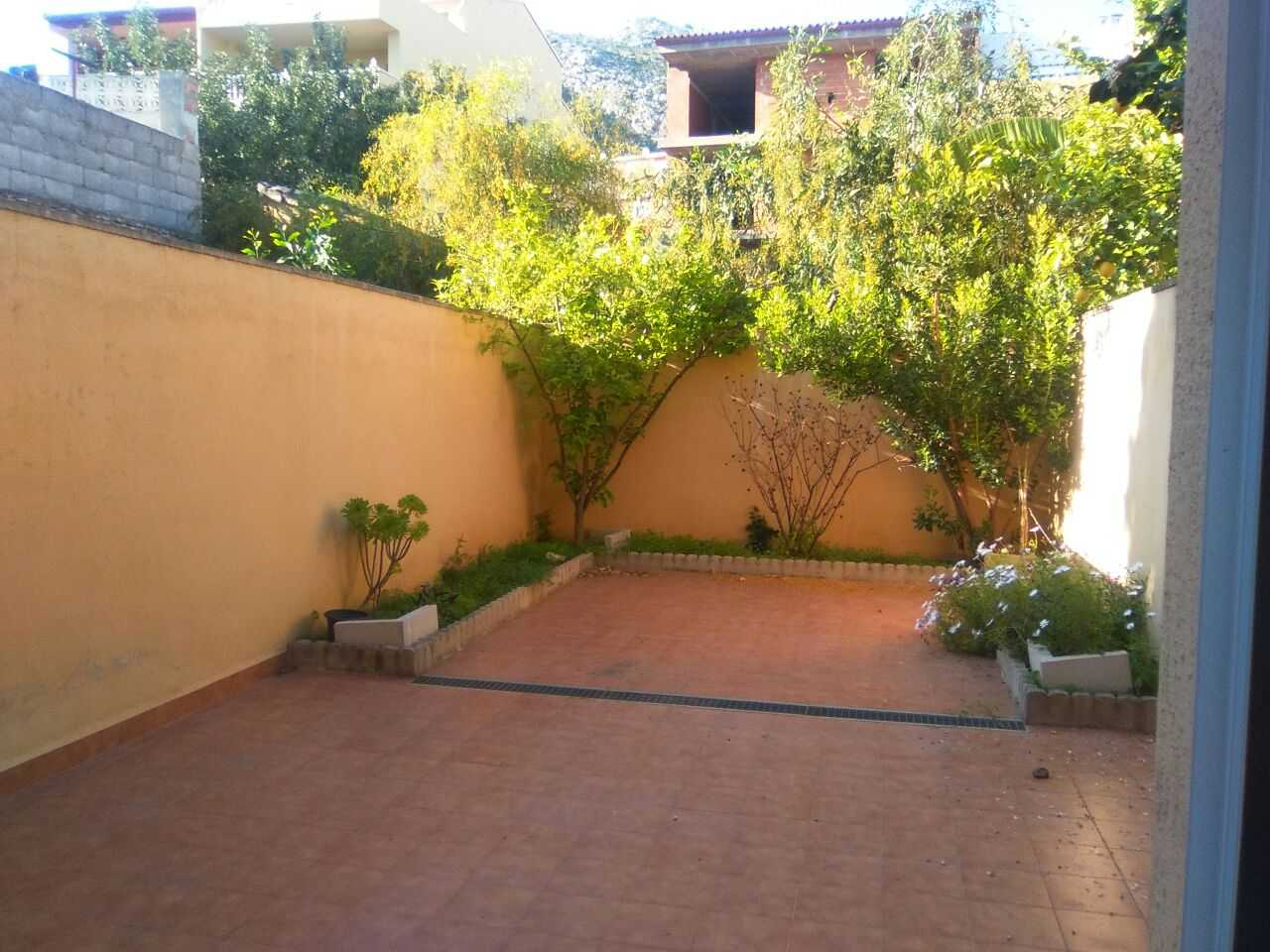 Photo  number 4: Townhouse in Sale in Sanet y Negrals, Area Centro. Ref. 5-18-14319 (79525-0001)