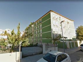 Photo Flat / Apartment in Sale in Pedreguer, Area Centro, Sector Nuevo. Ref. 5-18-13940 (CB-5000-060489478)