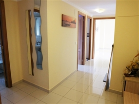 Photo Flat / Apartment in Sale in Pedreguer, Area Centro, Sector Nuevo. Ref. 5-18-9199 (9199)