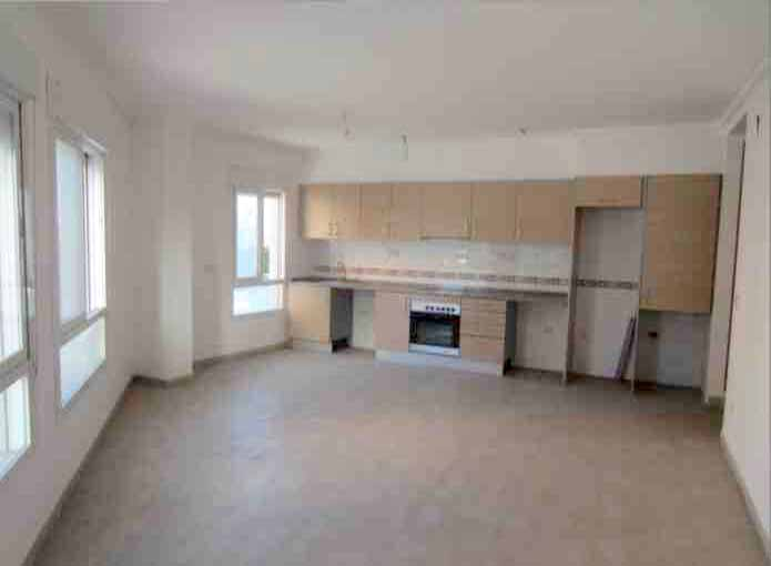 Photo  number 2: Flat / Apartment in Sale in Pedreguer, Area Centro. Ref. 5-18-14386 (CB-34468-0001)