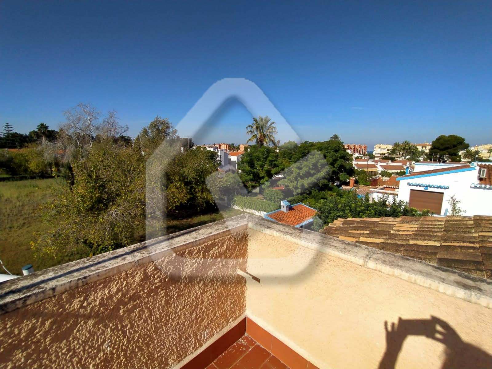 Photo  number 30: Villa in Sale in Denia, Area Marinas, Sector Bassetes-bovetes. Ref. 5-36-14957