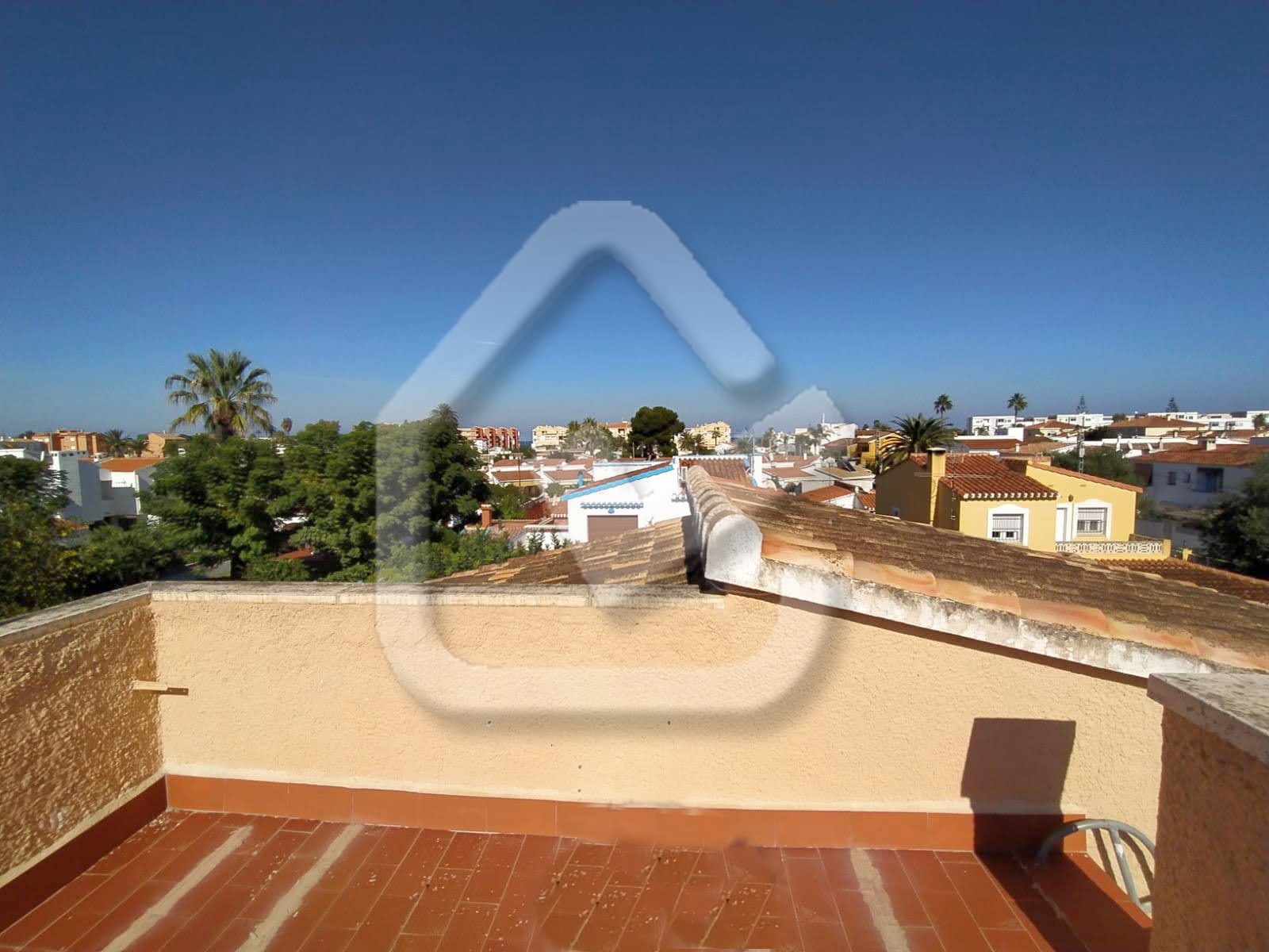 Photo  number 29: Villa in Sale in Denia, Area Marinas, Sector Bassetes-bovetes. Ref. 5-36-14957