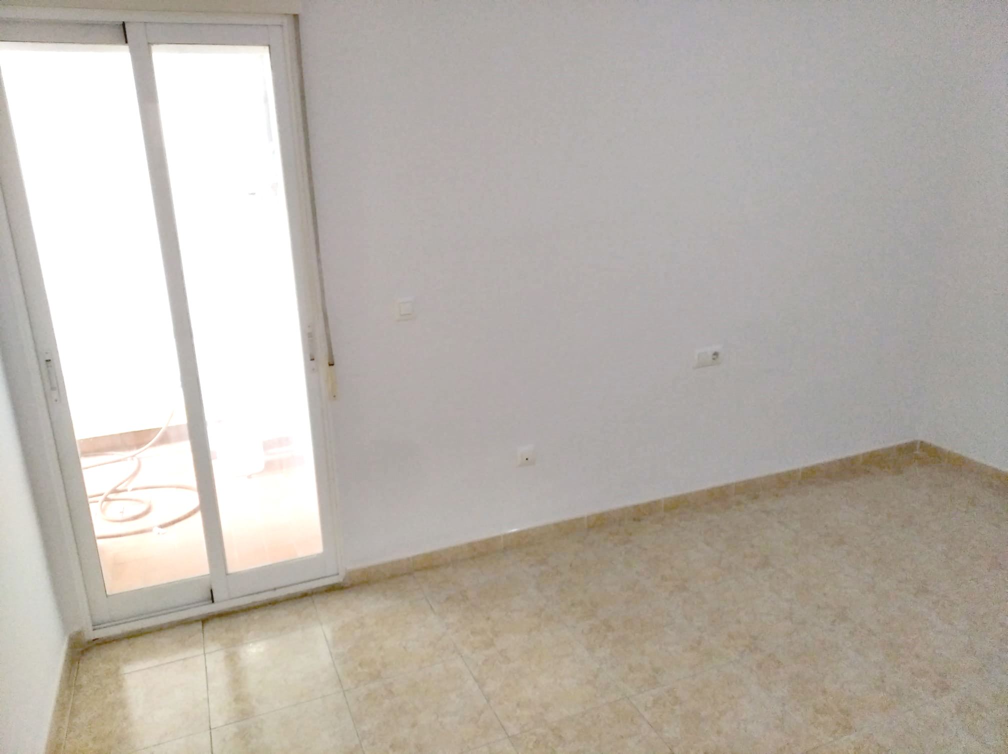 Fotonummer 14: Apartment /Dachbodenwohnung in Miete in Denia, Zone Casco urbano, Sector Paris. Ref. 5-36-14890 (14890)