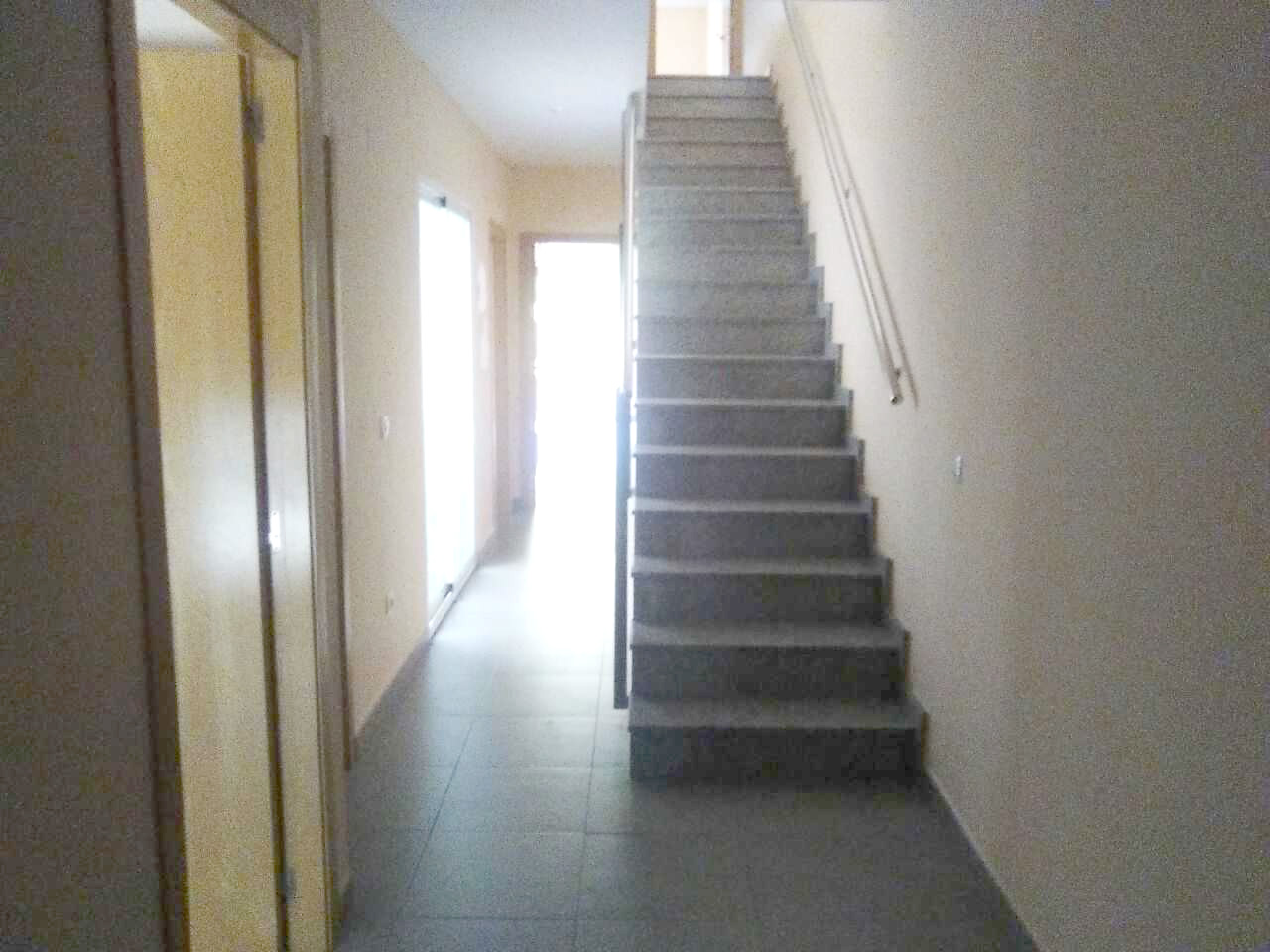Photo  number 2: Townhouse in Sale in Sanet y Negrals, Area Centro. Ref. 5-18-14319 (79525-0001)