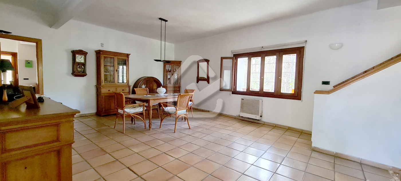 Photo  number 8: Villa in Sale in Denia, Area Las Rotas, Sector Rotas. Ref. 5-42-14946