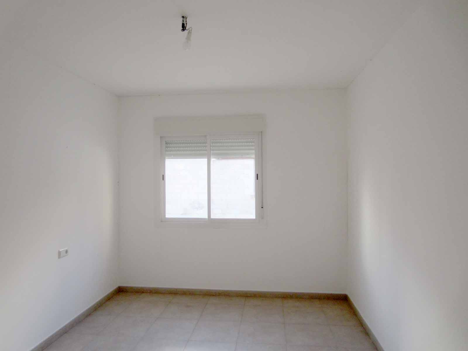Photo  number 11: Flat / Apartment in Sale in Pedreguer, Area Centro. Ref. 5-18-14386 (CB-34468-0001)