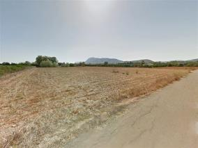 Photo Land / Ground in Sale in Denia, Area Marinas, Sector Bassetes-bovetes. Ref. 5-18-8101 (8101)
