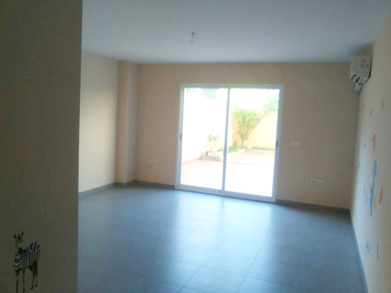 Photo  number 14: Townhouse in Sale in Sanet y Negrals, Area Centro. Ref. 5-18-14319 (79525-0001)